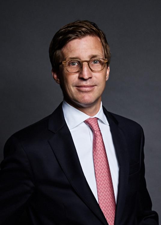 Dr. Henning Münch – Notar in Oppenheim